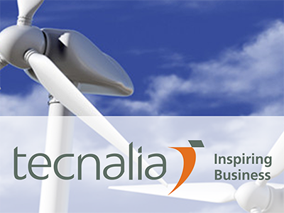 Tecnalia_responsive