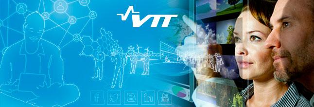 vtt_big