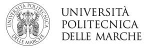 Universita Politecnica delle Marche 2