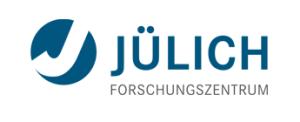 juelich