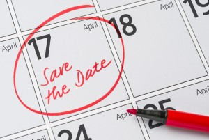 save the date_image_web